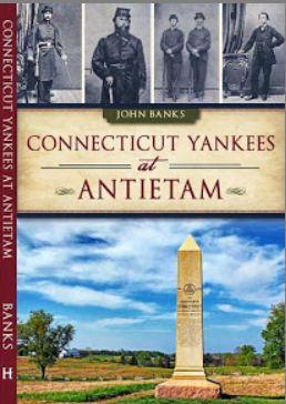 John Banks Book
